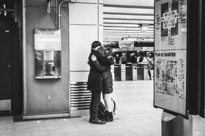 street-love-mikael-theimer-fy-1