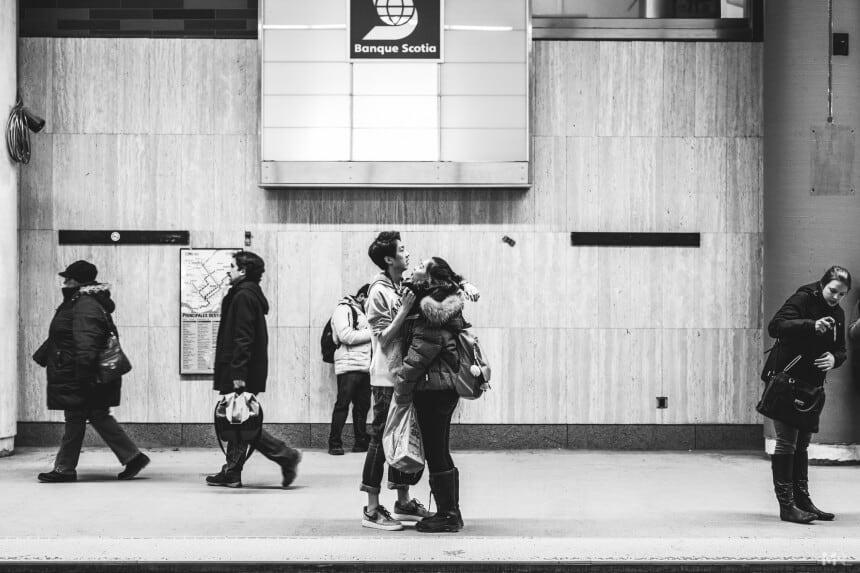 street-love-mikael-theimer-fy-12