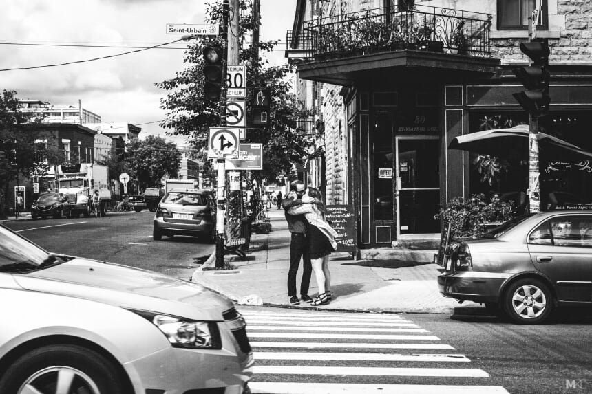 street-love-mikael-theimer-fy-16