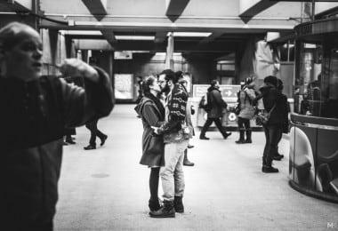 street-love-mikael-theimer-fy-19