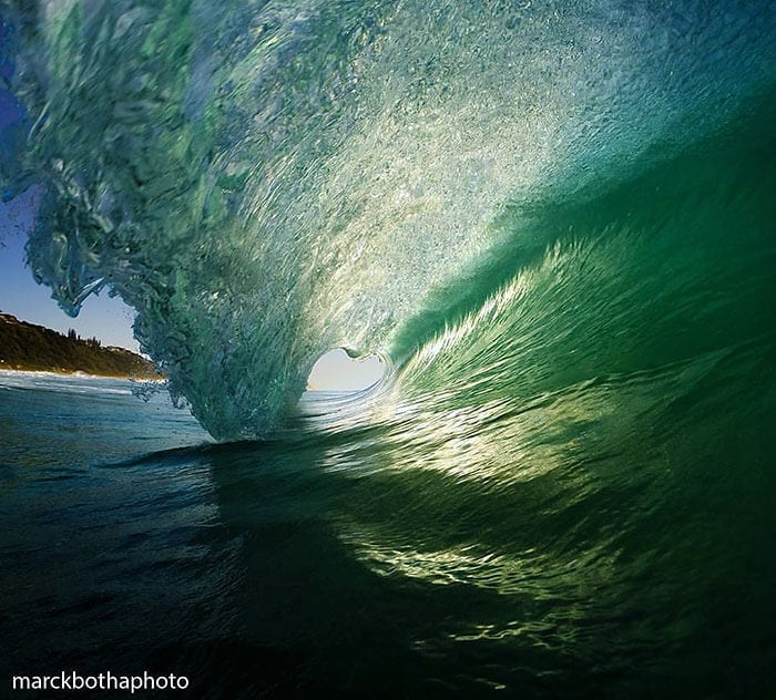 waves-marck-botha-fy-10