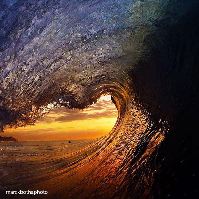 waves-marck-botha-fy-11
