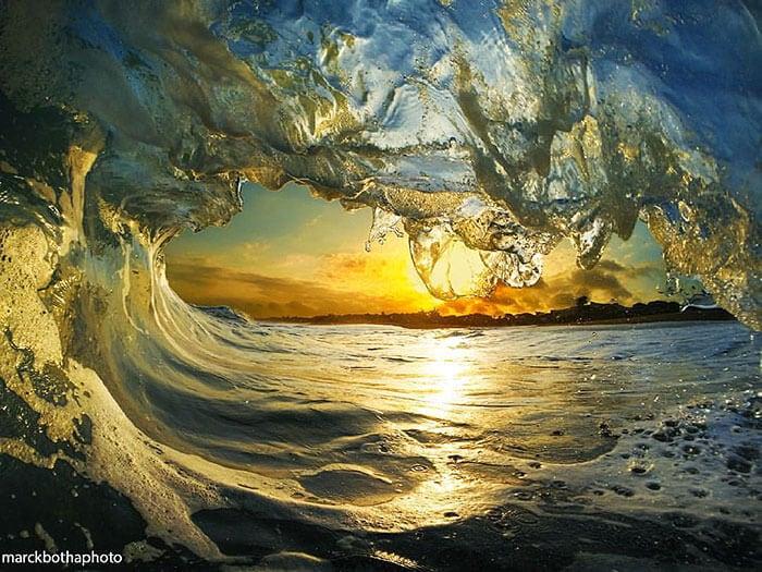 waves-marck-botha-fy-12