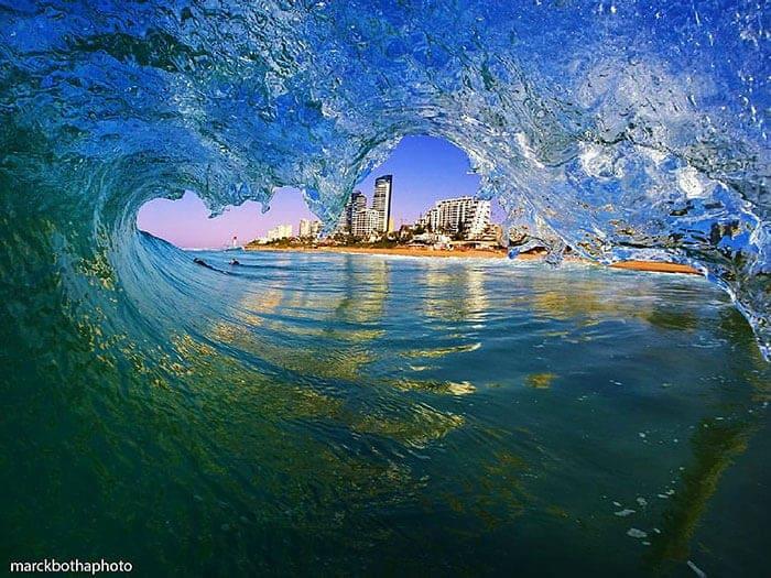 waves marck botha fy 2 1