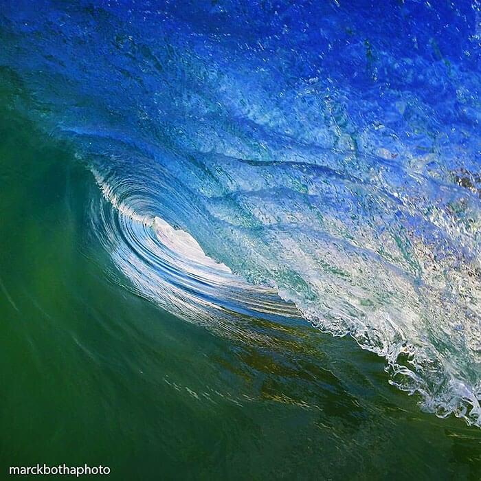 waves-marck-botha-fy-6