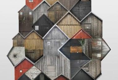 AnastasiaSavinova-collages-of-cities-fy-5
