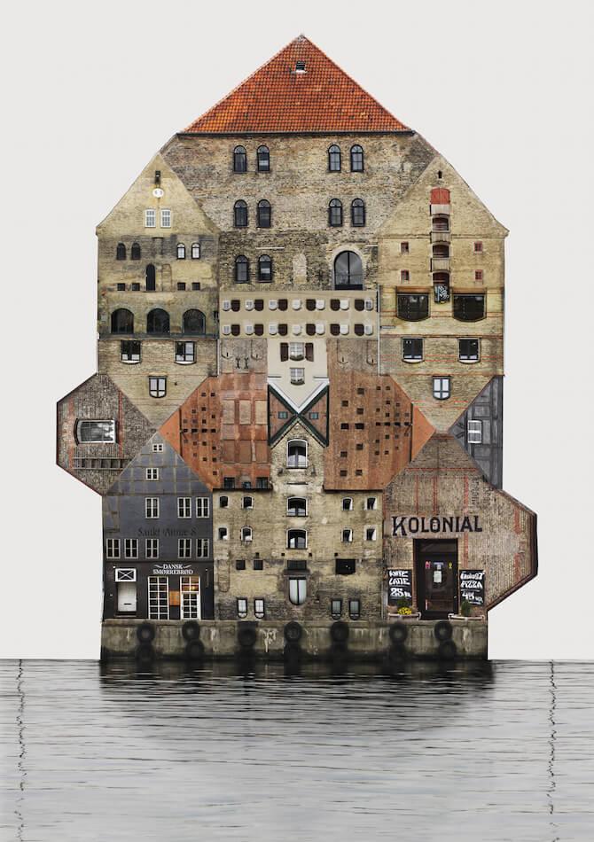AnastasiaSavinova-collages-of-cities-fy-8