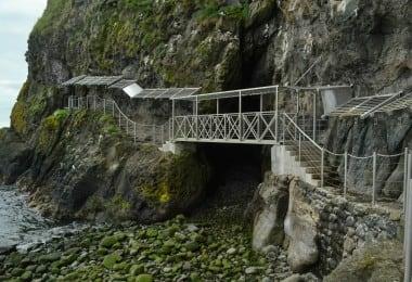 Irelands-greatest-hidden-treasures_1