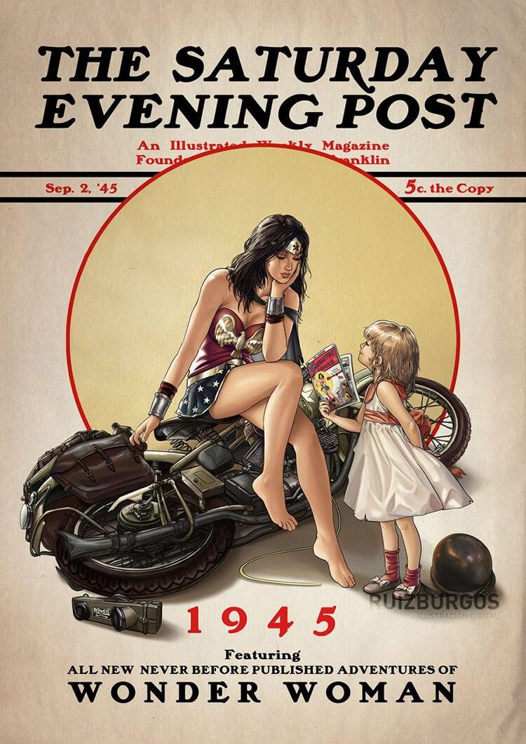 Wonder-Woman-1945