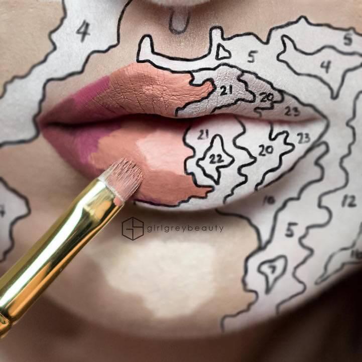 andrea-reed-lip-art-fy-14