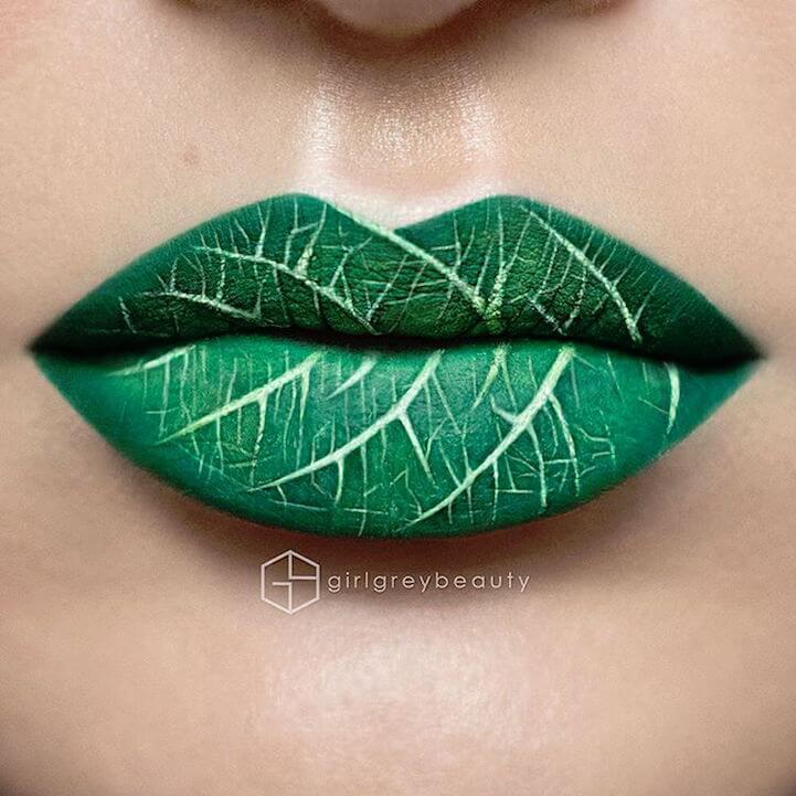 andrea-reed-lip-art-fy-3
