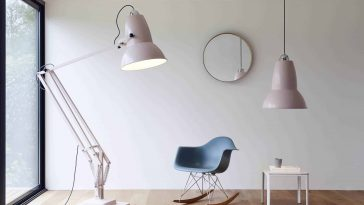 anglepoise lamps freeyork