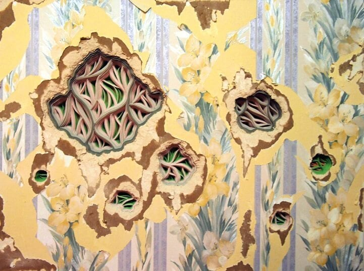 charles-clary-paper-art-fy-15