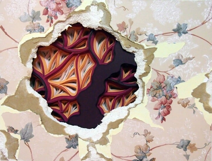 charles-clary-paper-art-fy-17