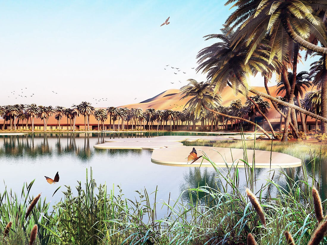 eco-resort-in-uae-fy-2