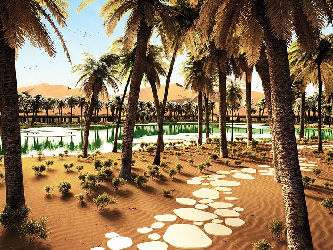 eco-resort-in-uae-fy-7
