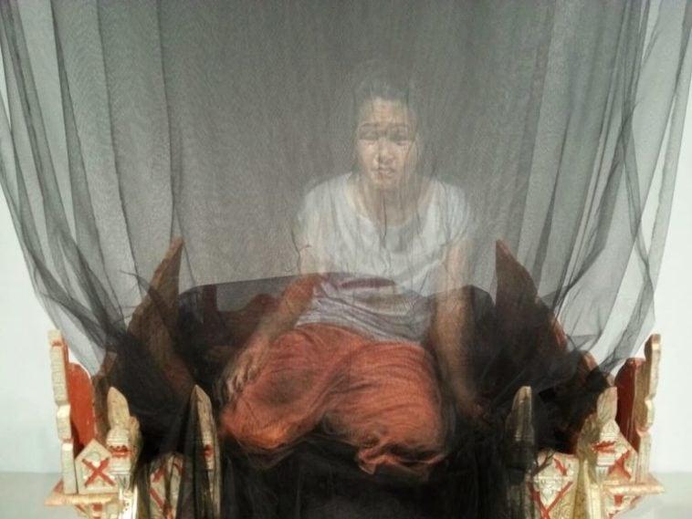 ghostly portraits uttaporn nimmalaikaew fy 1 768x576 1