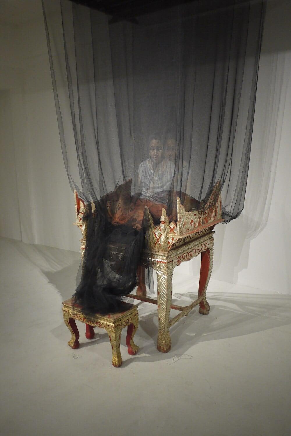 ghostly-portraits-uttaporn-nimmalaikaew-fy-3