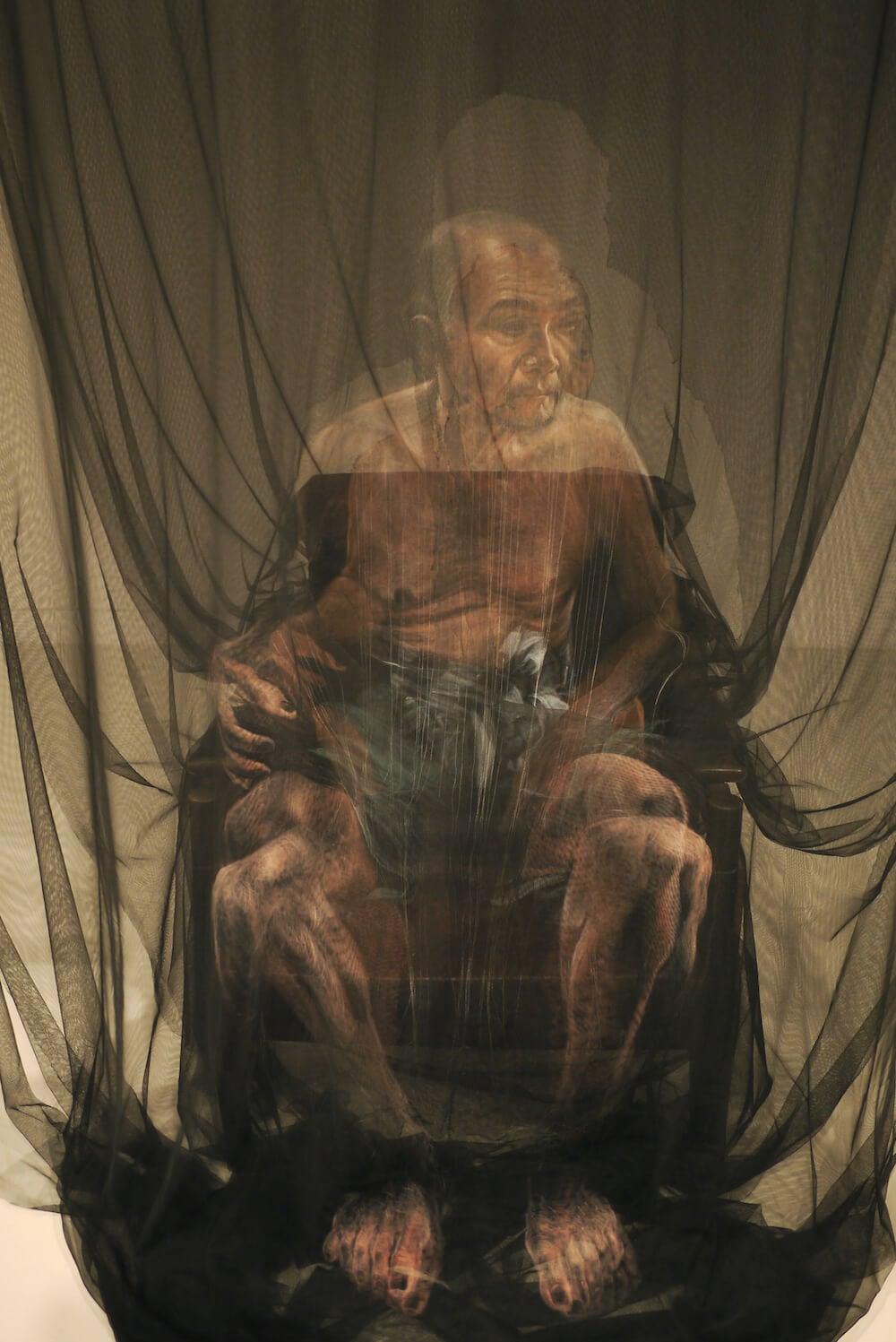 ghostly-portraits-uttaporn-nimmalaikaew-fy-4