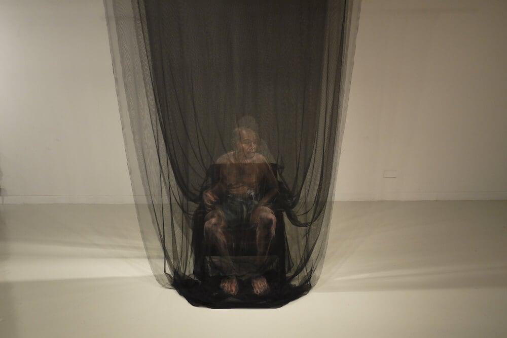 ghostly-portraits-uttaporn-nimmalaikaew-fy-5