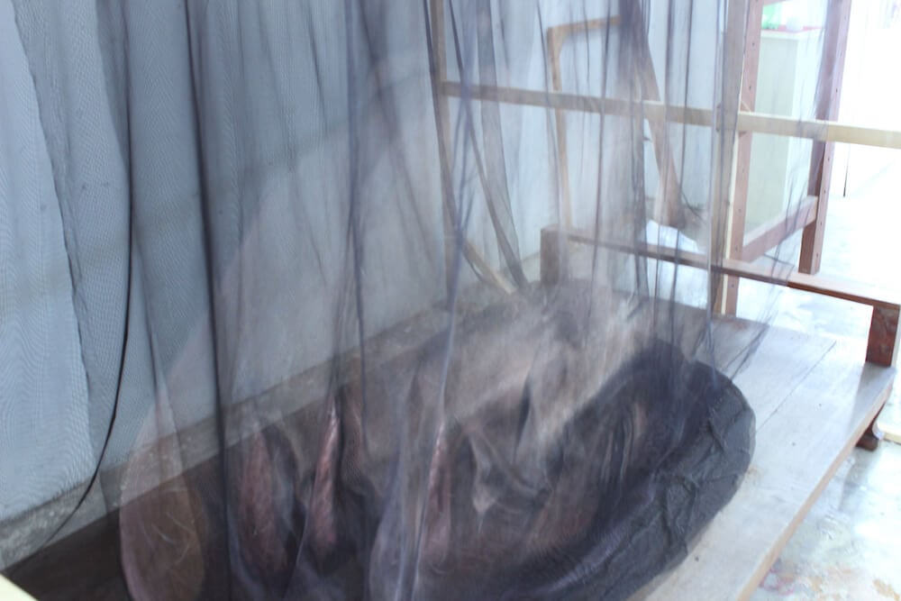 ghostly-portraits-uttaporn-nimmalaikaew-fy-6