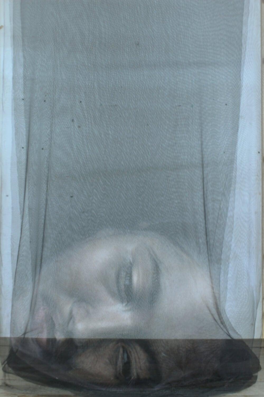 ghostly-portraits-uttaporn-nimmalaikaew-fy-7