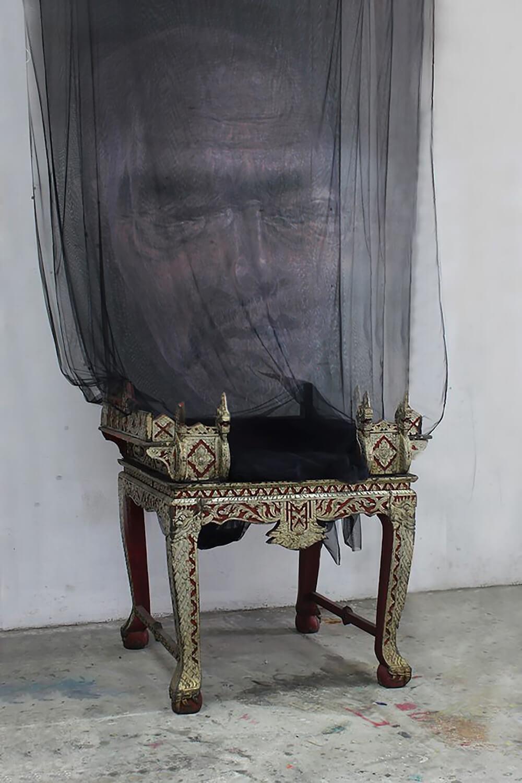 ghostly-portraits-uttaporn-nimmalaikaew-fy-8