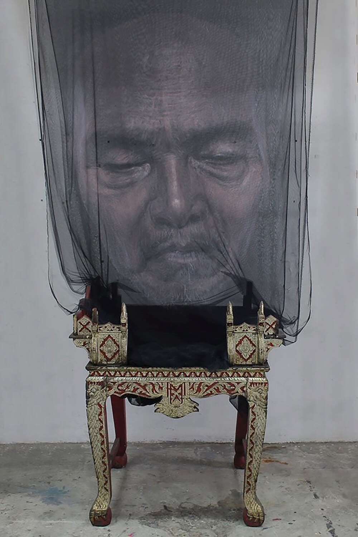 ghostly-portraits-uttaporn-nimmalaikaew-fy-9