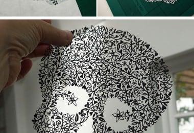 papercuts-suzy-taylor-fy-1