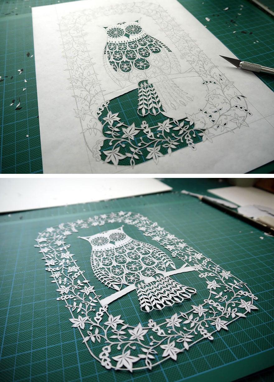 papercuts-suzy-taylor-fy-3
