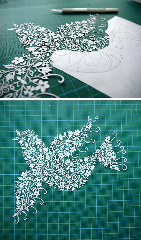 papercuts-suzy-taylor-fy-4