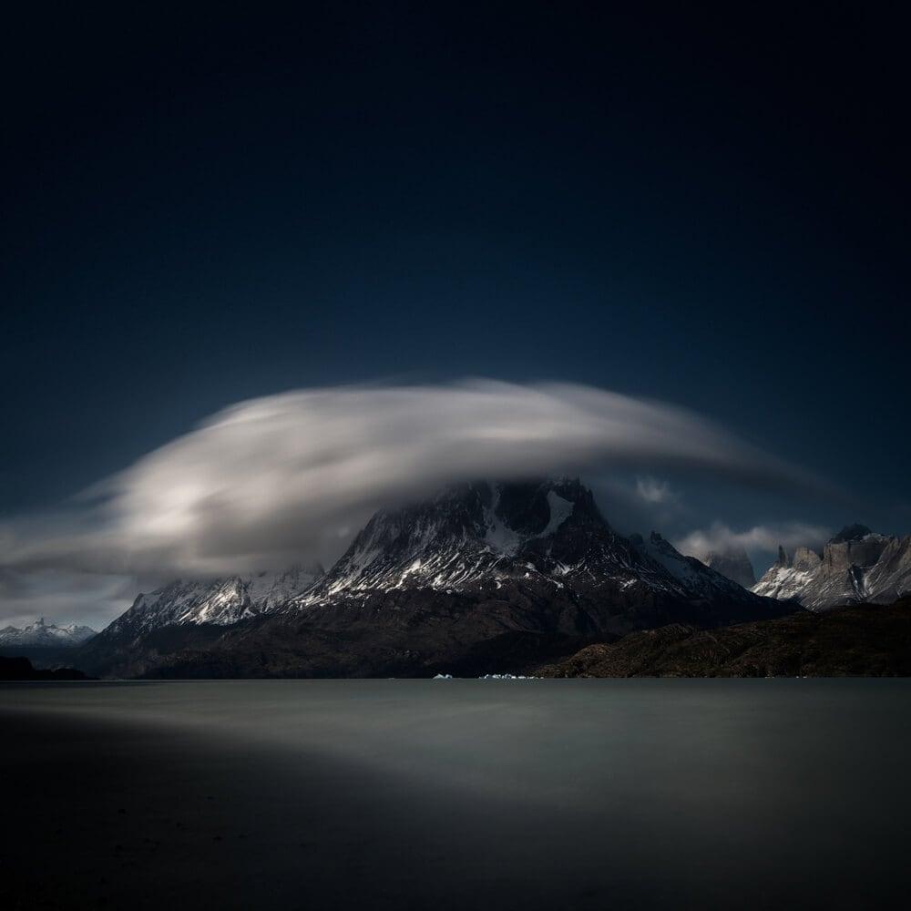 patagonia-dreaming-andy-lee-fy-2
