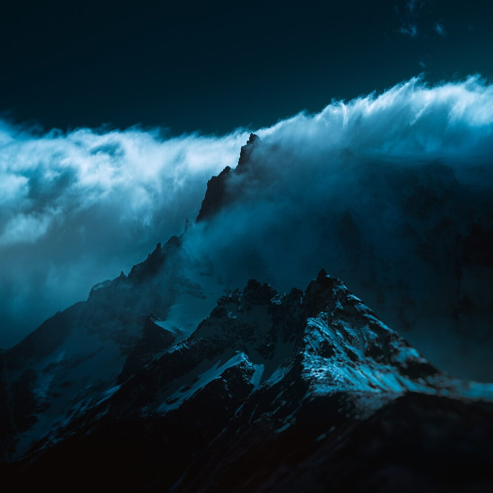 patagonia-dreaming-andy-lee-fy-3