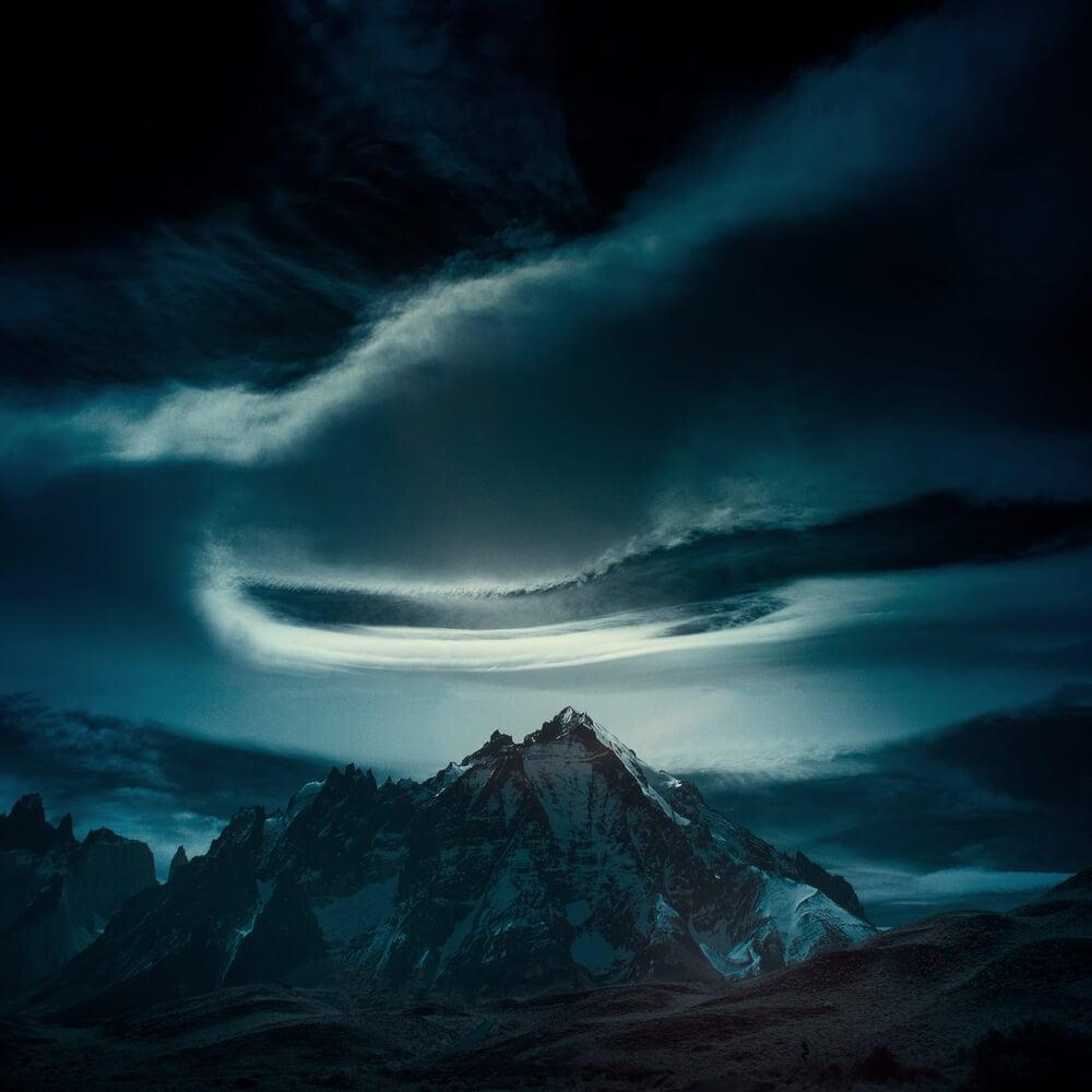 patagonia-dreaming-andy-lee-fy-4