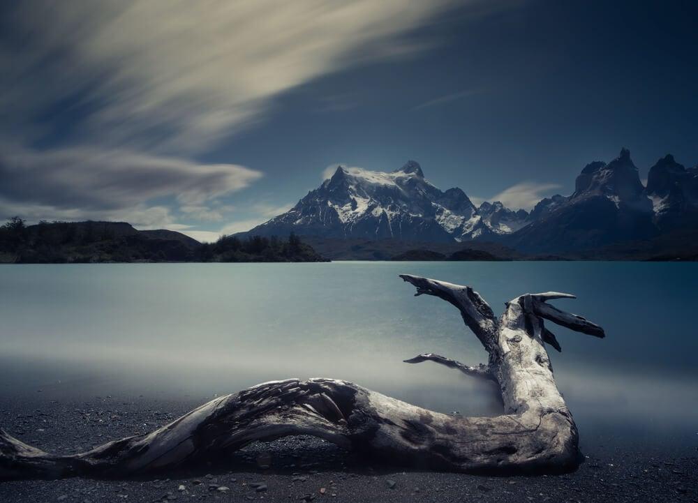 patagonia-dreaming-andy-lee-fy-5