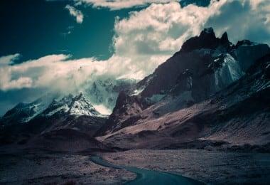 patagonia-dreaming-andy-lee-fy-6
