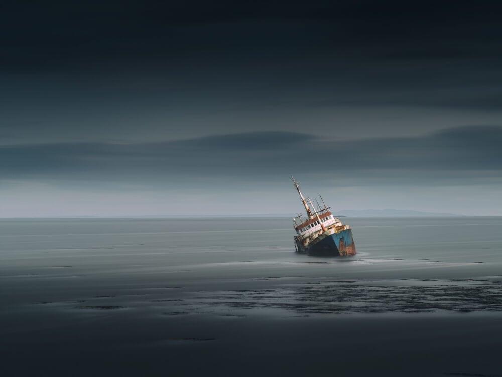patagonia-dreaming-andy-lee-fy-7