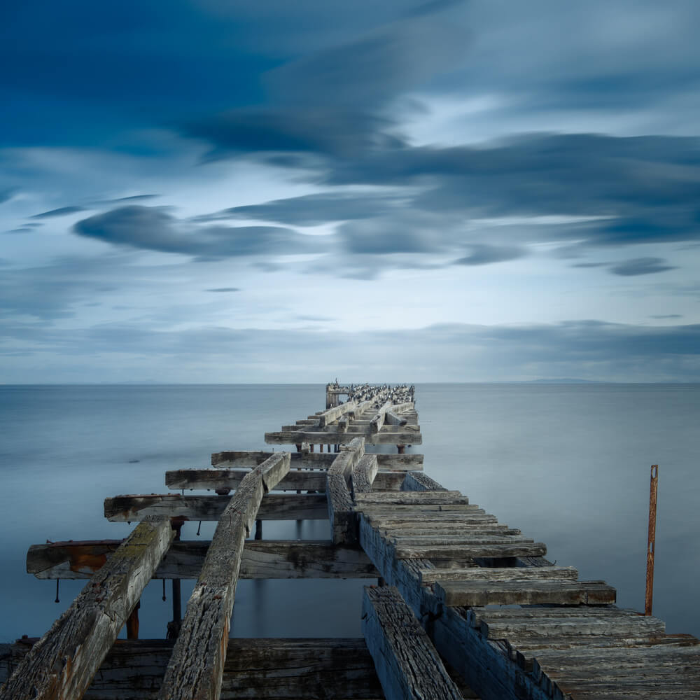 patagonia-dreaming-andy-lee-fy-8
