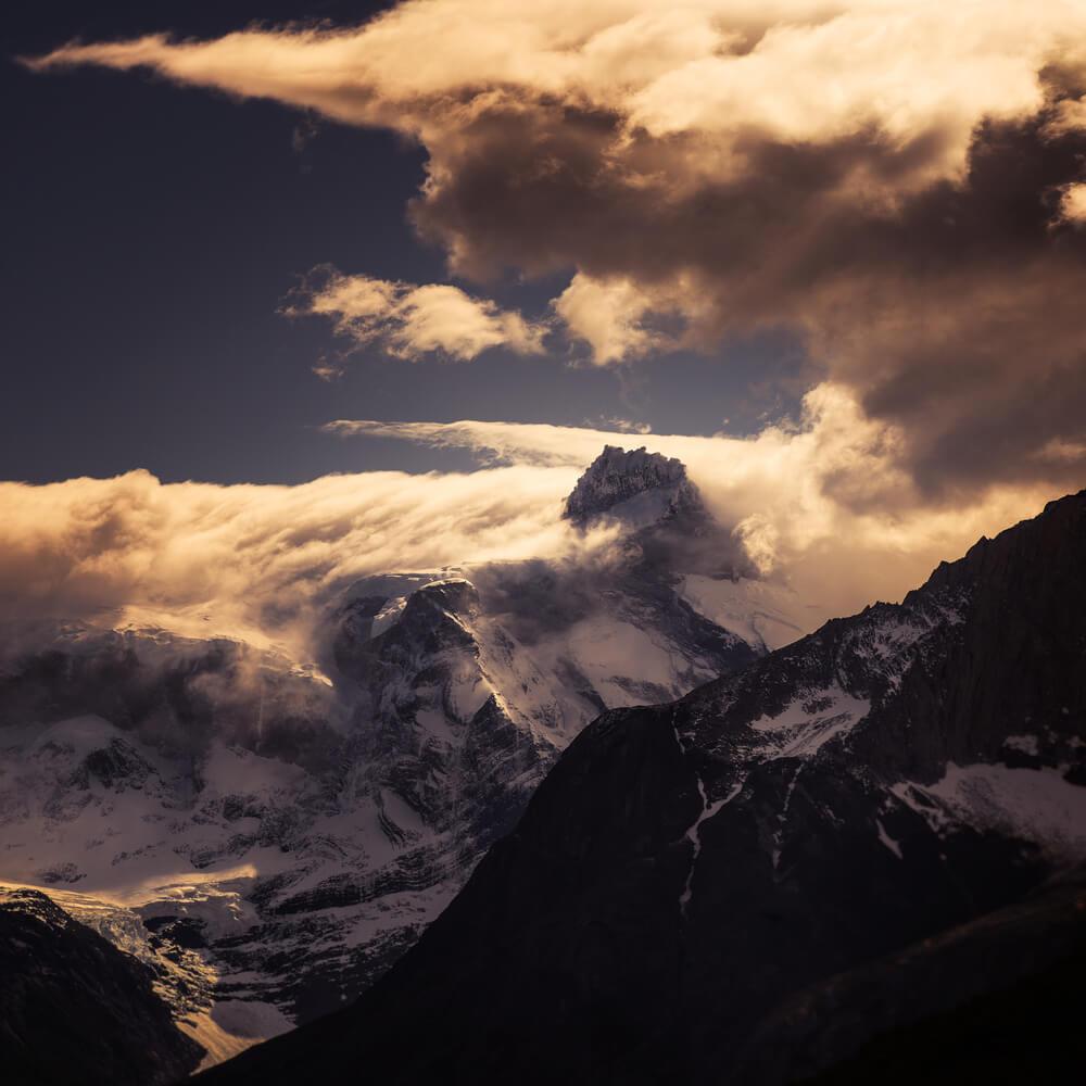 patagonia-dreaming-andy-lee-fy-9