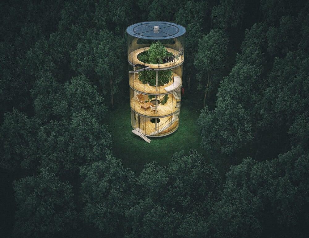 tubular-glass-house-fy-10