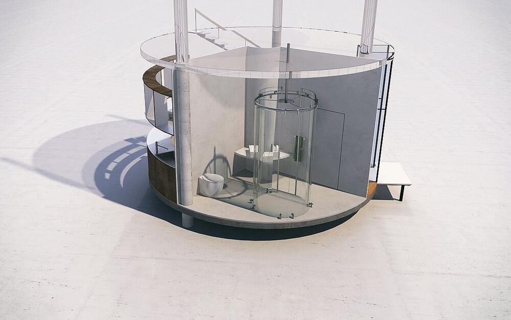 tubular-glass-house-fy-2
