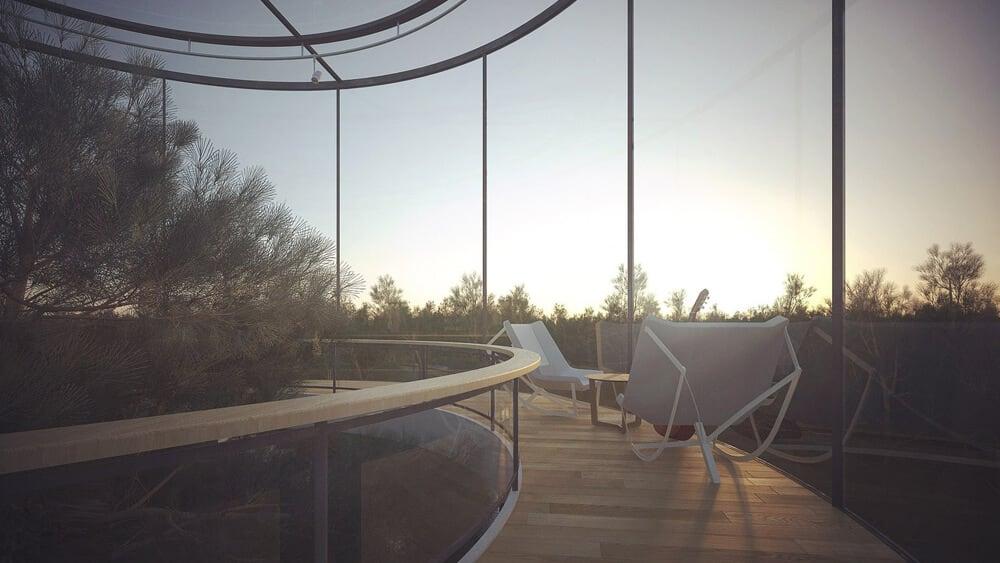 tubular-glass-house-fy-6