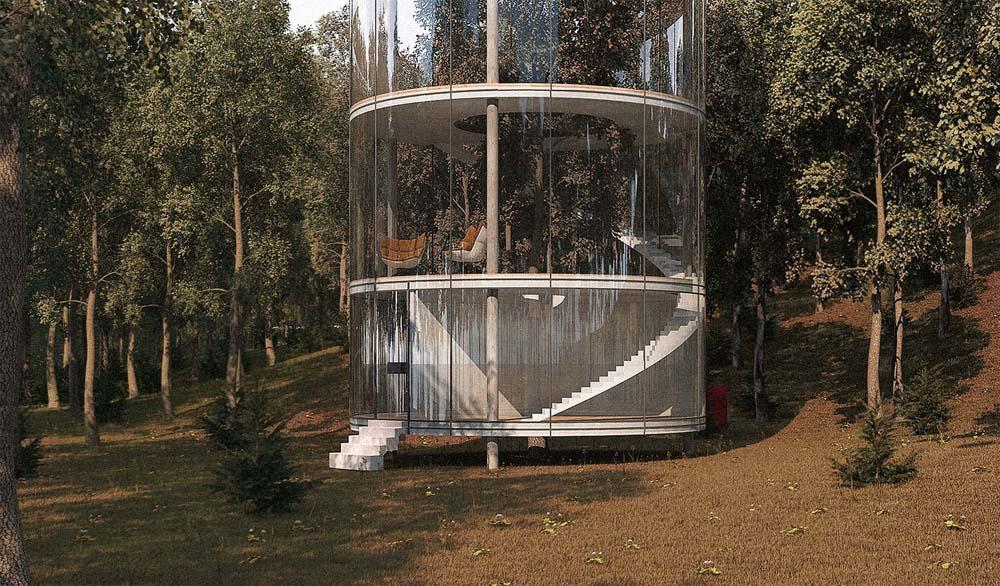 tubular-glass-house-fy-7
