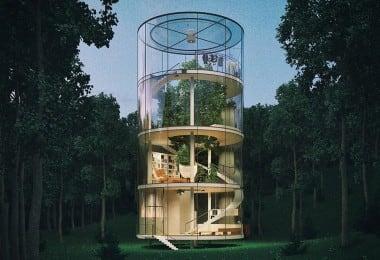 tubular-glass-house-fy-8