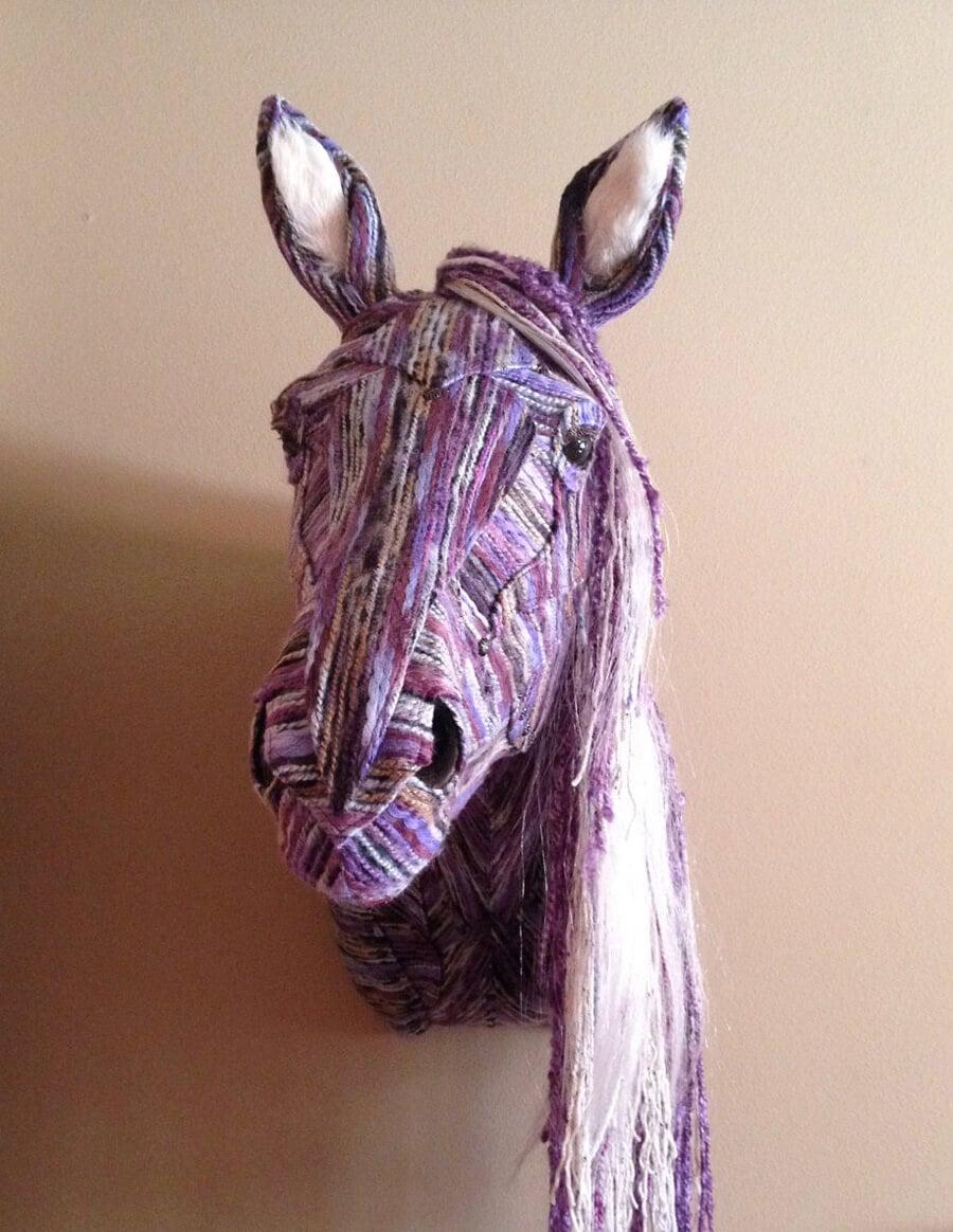 upholstery-animal-head-wall-mounts-fy-4