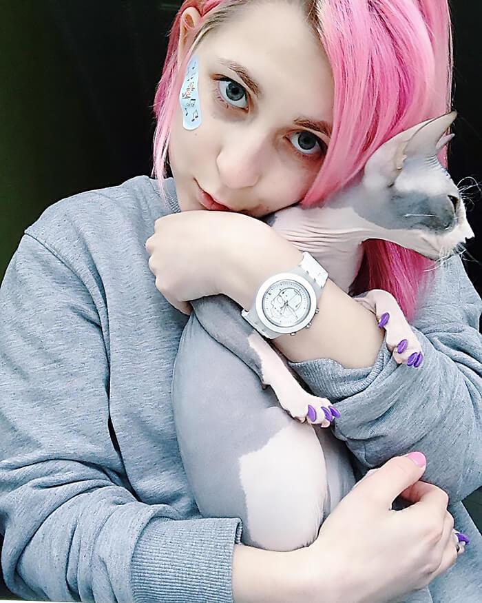 aliya-askarova-tattoo-cat-fy-6