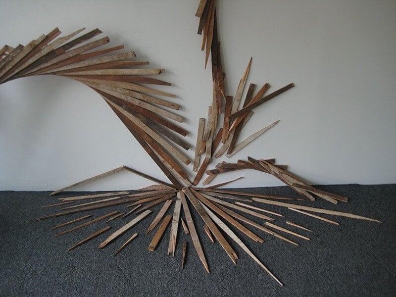 barbara-holmes-reclaimed-wood-fy-3