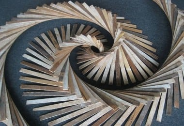 barbara-holmes-reclaimed-wood-fy-5