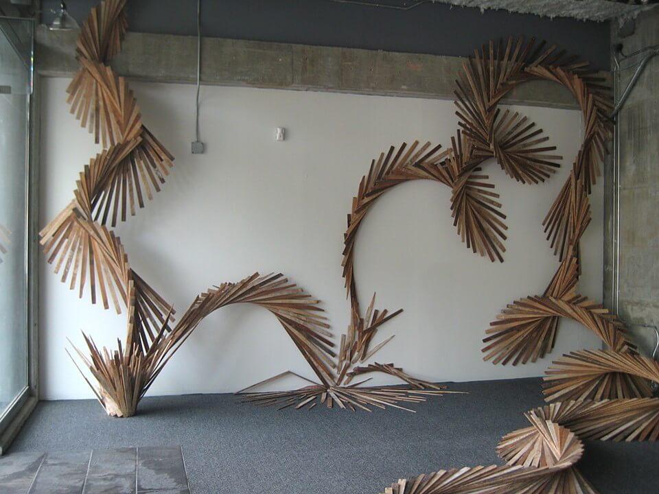 barbara-holmes-reclaimed-wood-fy-6