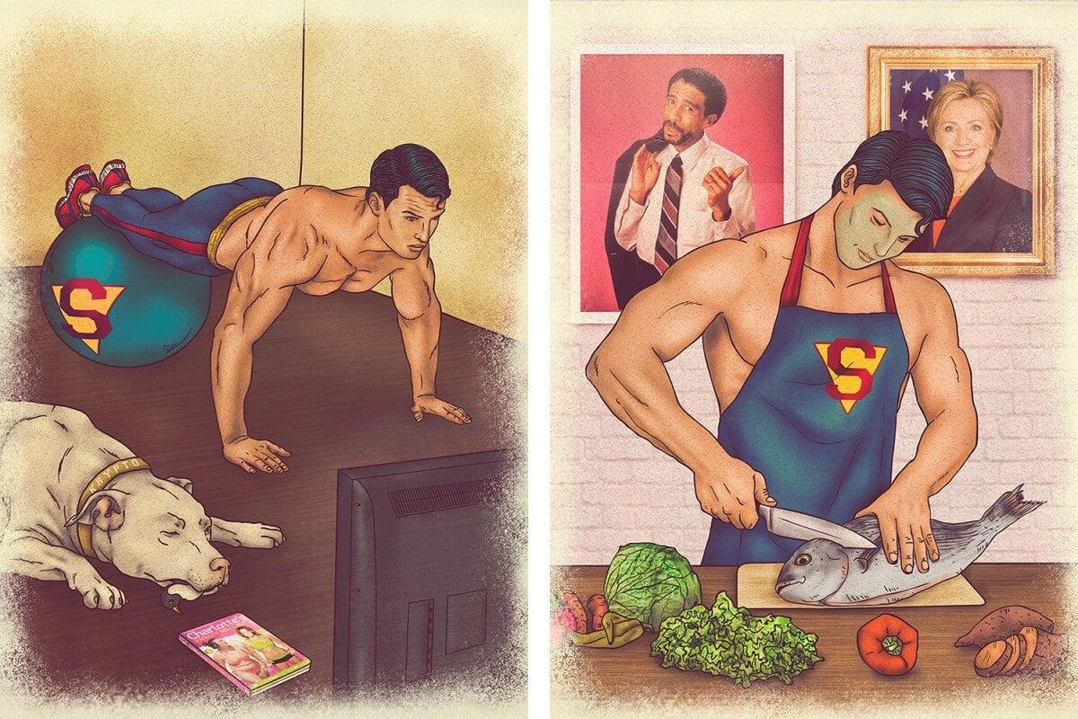batman-superman-wonder-woman-healthy-lifestyle-fy-2